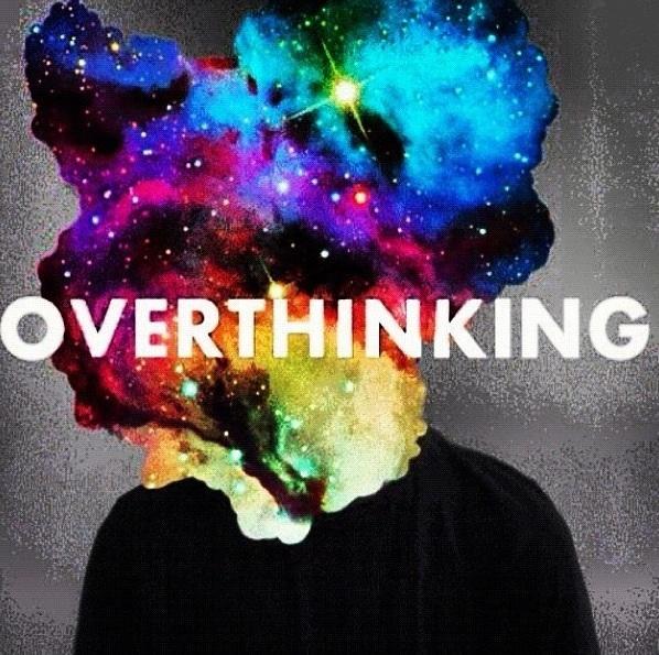 dream-beautiful-bomb-brain-Favim.com-773379