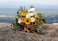 mauldin-wedding-14