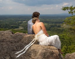 mauldin-wedding-25