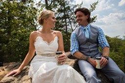 mauldin-wedding-27