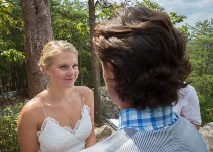 mauldin-wedding-35
