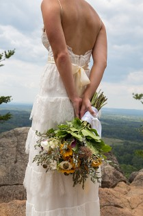mauldin-wedding-42